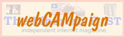 Monrovian webCAMpaign