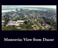 Ducar view