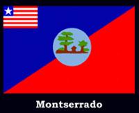 Montserrado
