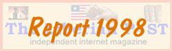 Report: study trip